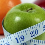 Психологические барьеры при похудании